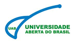 Universidade Aberta do Brasil